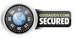 100% Secured Site Guarantee