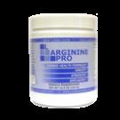 L-Arginine Pro - Single Order