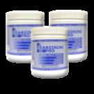 L-Arginine Pro - Buy 2, Get 1 FREE